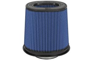 AFE Power Magnum Flow Pro 5R Air Filter, Blue (Part Number: )