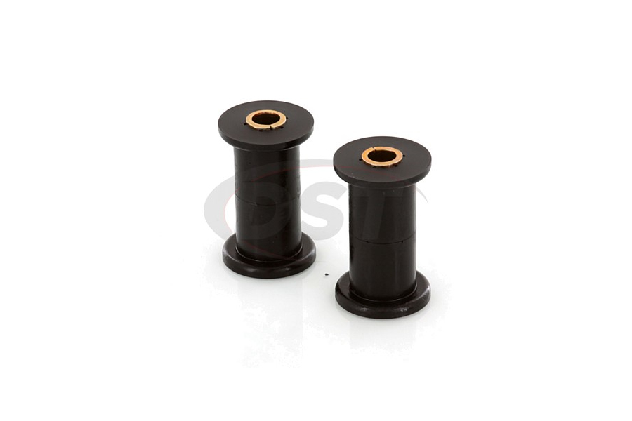 Daystar Front or Rear Frame Shackle Bushings - YJ
