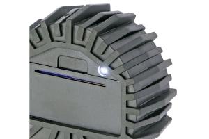 RockJock Digital EZ-Deflator Pro