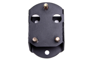 Zone Offroad Spare Tire Relocation Bracket (Part Number: )