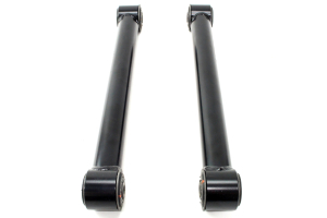 JKS Rear Lower Fixed Length Control Arms (Part Number: 1670)