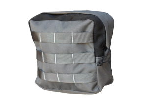 Bartact Molle Storage Pouch Small