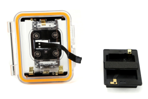 WaspCam AA Battery Pack
