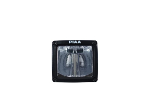 PIAA  RF LED Cube Light Driving Beam Kit (Part Number: )