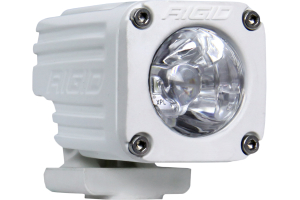 Rigid Industries Ignite Spot Surface Mount White (Part Number: )