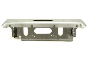 Savvy Offroad LHT Front Bumper (Part Number: )