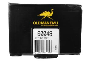 ARB Old Man Emu Nitrocharger Sport Shock - LJ/TJ