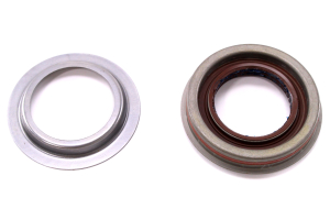Motive Gear Differential Master Bearing Kit with Timken Bearings for Dana 30 (Part Number: )