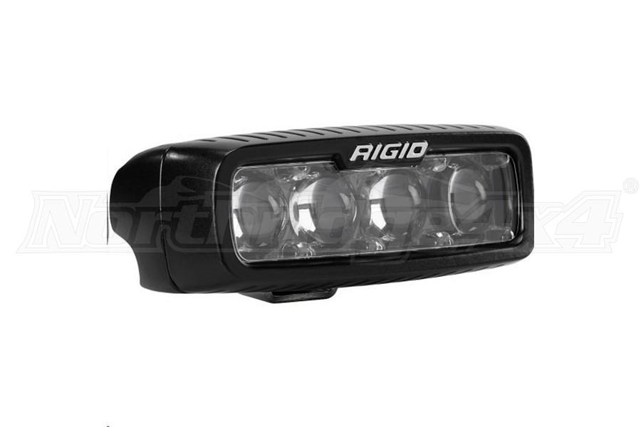 Rigid Industries SR-Q Series Hyperspot (Part Number:916713)