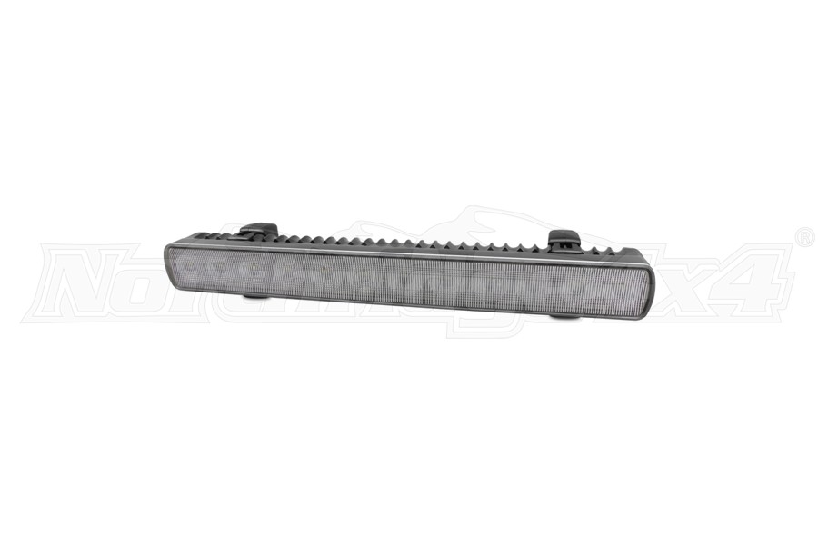 JW Speaker TS1000 14 in. LED Light Bar, Wide Flood