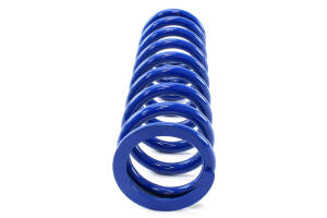 EVO Manufacturing King 2.5 Coil Spring (Part Number: )