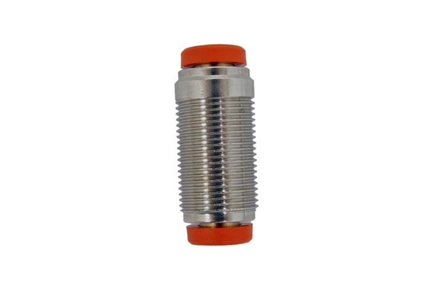 ARB Push-In Air Line Fitting - 5mm