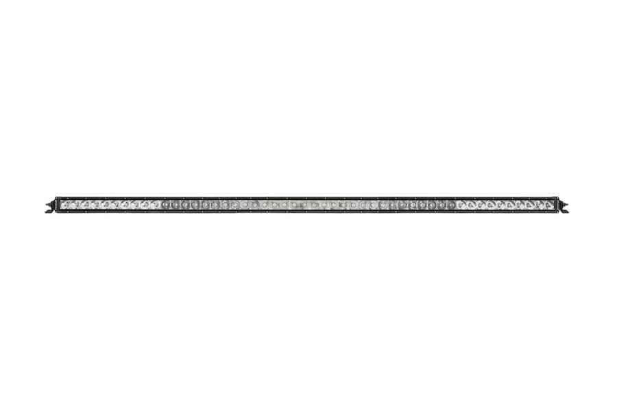 Rigid Industries SR-Series Pro Spot/Flood Combo 50in