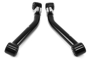 Teraflex JK Alpine Rear Upper Flexarm Kit (Part Number: )