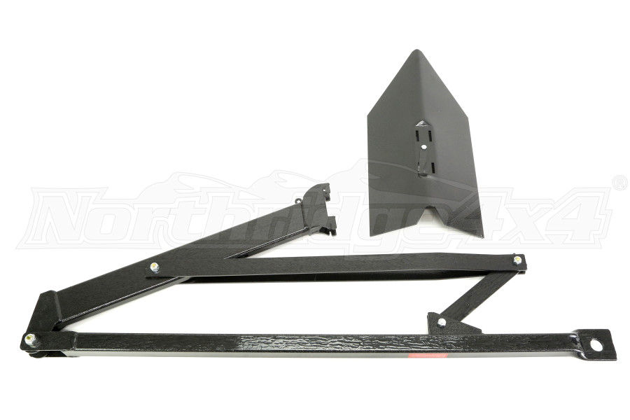 AEV Pull Pal Winch Anchor  (Part Number:10305018AB)