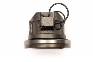 Centerforce Replacement Throw Out Bearing - TJ