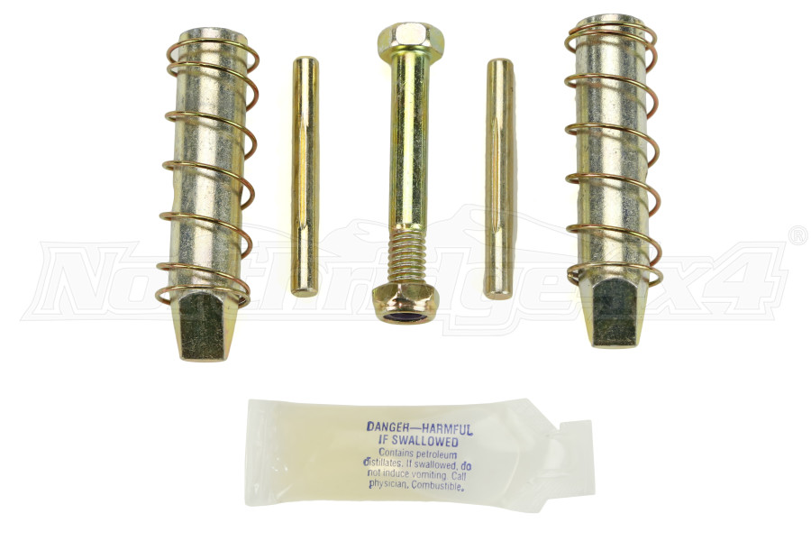 Hi-Lift Fix-It-Kit (Part Number:FK-1)