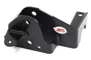 JKS JSPEC Advanced Link Upgrade Kit (Part Number: )