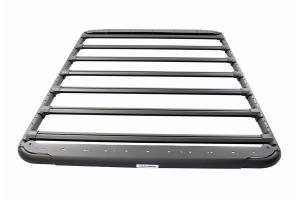 Go Rhino SRM500 Series 65in Flat Roof Rack