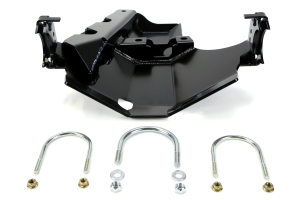 AEV Dana 44 Slider Skid Plate Rear ( Part Number: NTH24220AB)