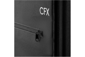 Dometic Protective Cover for CFX3-100 Cooler