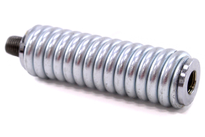 Firestik Heavy-Duty Spring Plated Steel (Part Number: )