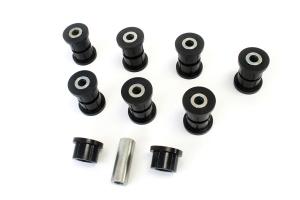 Teraflex Lower Flexarm Bushing Repair Kit 4 Arms - TJ/LJ