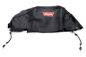 Warn Soft Winch Cover (Part Number: )