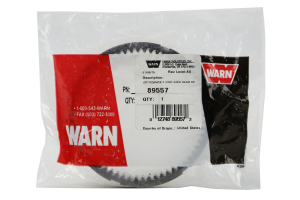 Warn Vantage 2000 Fixed Ring Gear Service Kit (Part Number: )