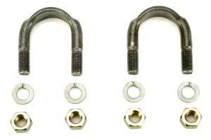 Dana Spicer U-Bolt Kit 1310 Series ( Part Number: DAN2-94-28X)