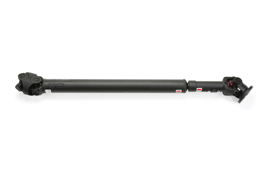 Fabtech Heavy Duty Rear Driveshaft (Part Number:FTS94065)