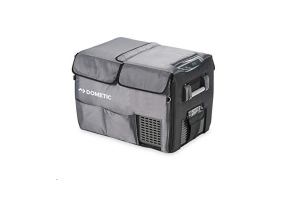 Dometic CFX 50 Insulated Cover (Part Number: )