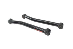 JKS Front Lower Fixed Length Control Arm - JK