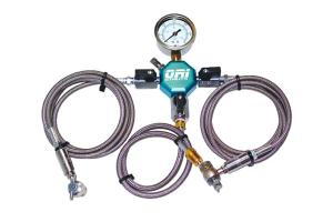 ORI Dual-Fill Nitrogen Fill Kit