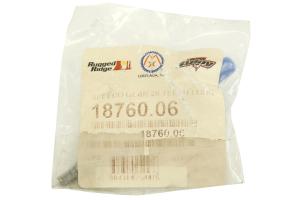 Rugged Ridge Speed Gear 28 Tooth Speedometer - YJ 1987-93