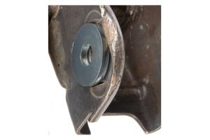 Synergy Manufacturing Cam Bolt Eliminator Kit (Part Number: )