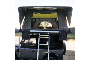 Freespirit Recreation High Country Series 80in Tri-Layer Roof Top Tent    (Part Number: )