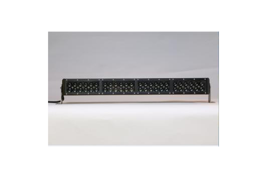 Lifetime LED Phantom Sun LED Light Bar 30in (Part Number:LLLPS-420-7)