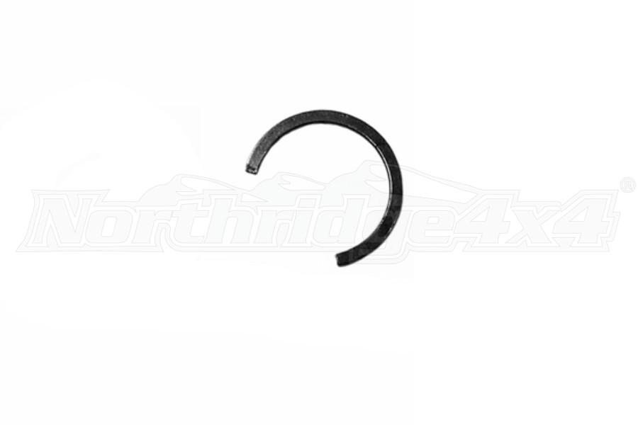 Dana U-Joint Snap Ring