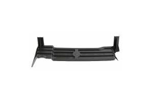Mopar OEM B-Pillar Baffle - Driver Side - JL 4dr