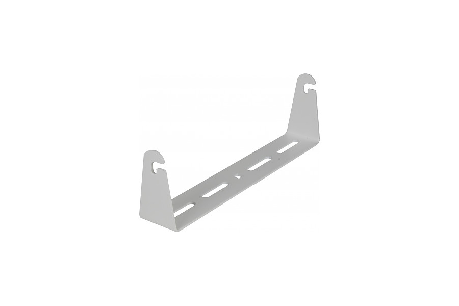 Rigid Industries U-Cradle for M-Series Light Bar 10in (Part Number:41011)