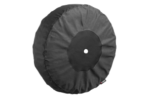 Rugged Ridge Tire Cover 30-32-inch