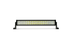 DV8 Offroad BC-20 20 in Chrome Series LED Light Bar (Part Number: )