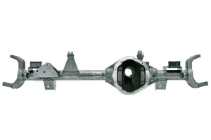 Currie RockJock High Pinion 44 Front Differential Housing, Raw (Part Number: )