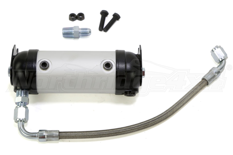 jeep compressor mounts accessories from arb evo manufacturing arb compressor manifold