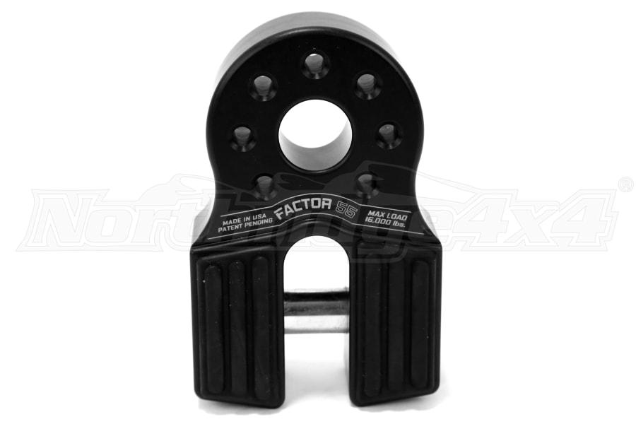 Factor 55 Flatlink Black