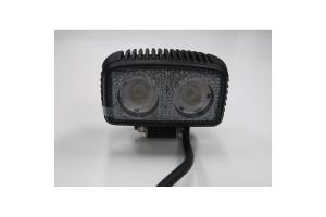 Maximus-3 Side LED Backup Light  (Part Number: )