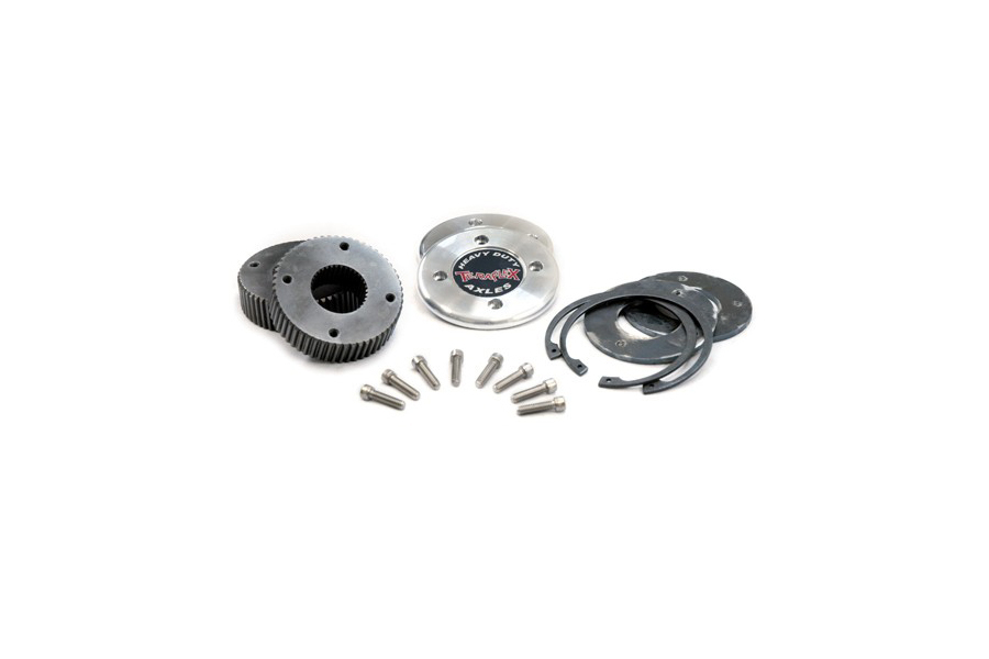 Teraflex Drive Flange Kit (Part Number:3000842)