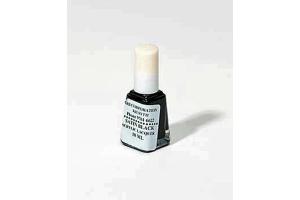 ARB Satin Black Touch Up Paint