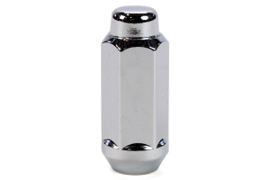 Wheel Pros Chrome Lug Nut 2.5in ( Part Number: W7896XL)